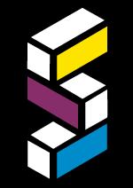 logo solidarietà e lavoro